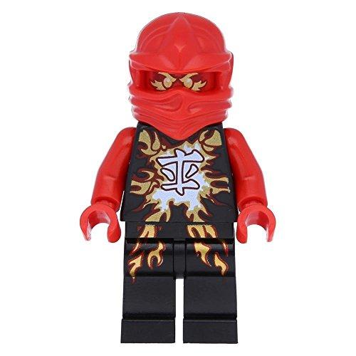 LEGO® Kai - Airjitzu