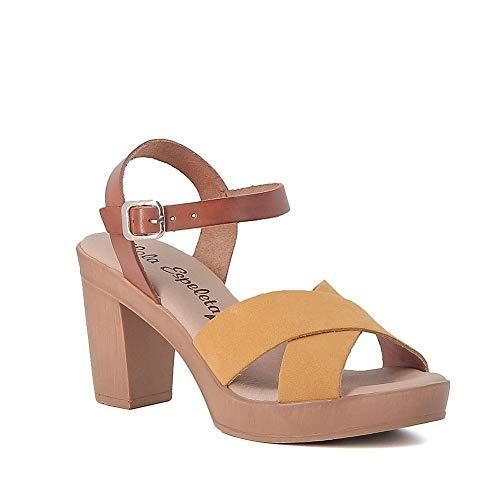 LOLA ESPELETA - Sandale