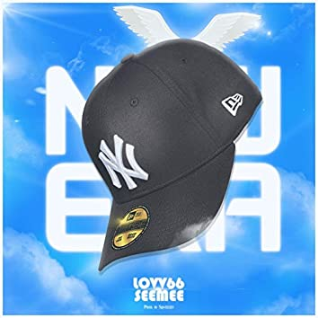 New Era (feat. SEEMEE)