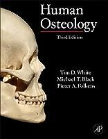 Human Osteology, Third Edition