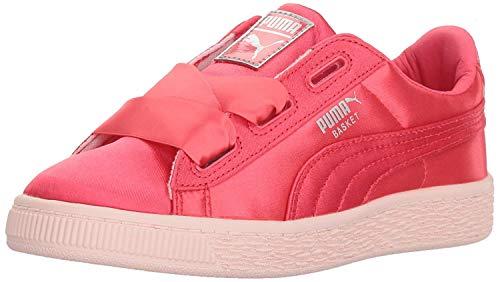 Puma - Zapatillas deportivas para niños