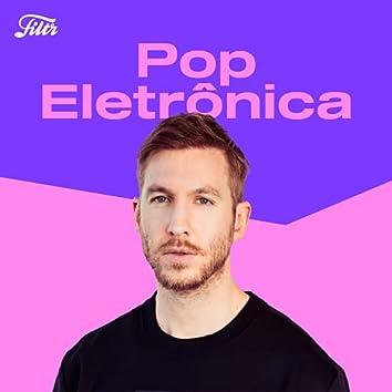 Pop Eletrônica by Filtr
