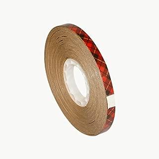 3M 969/CLTL02518 Scotch 969 ATG Tape (High Tack): 1/4