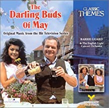 Darling Buds of May Soundtrack