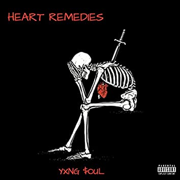HEART REMEDIES