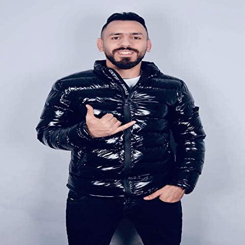 Mahmoud Pola