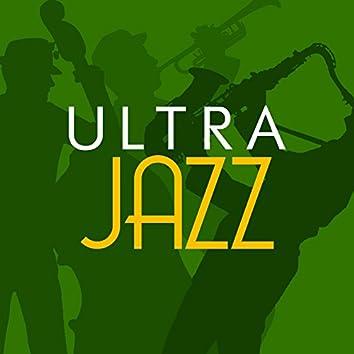 Ultra Jazz