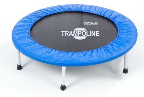 Schmidt Sportsworld Trampolin 100 cm