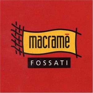 Macrame'