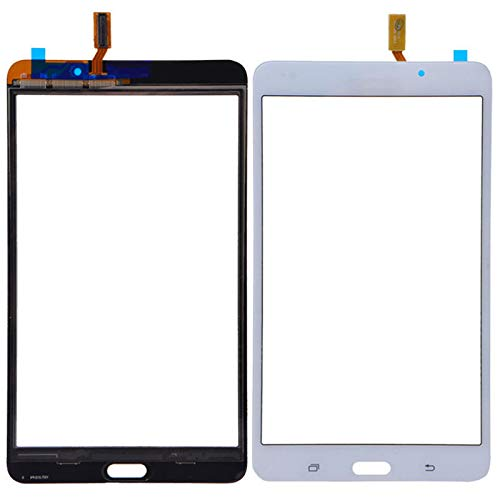 YuYue Touch Screen Digitizer Replacement For New Samsung Galaxy TAB 4 SM-T230 T230 7' White