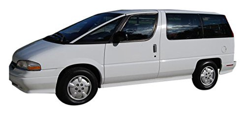 Amazon Com 1996 Chevrolet Lumina Reviews Images And Specs Vehicles