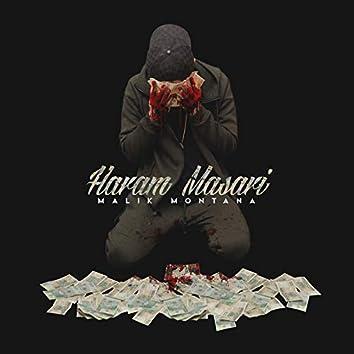 Haram Masari