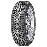 Michelin Agilis Alpin - 215/65R16 - Winterreifen