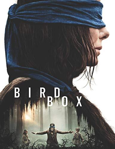 Bird Box: Screenplays