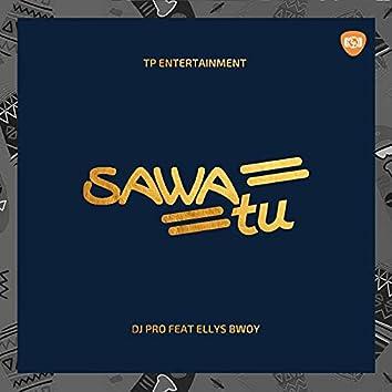 Sawa Tu