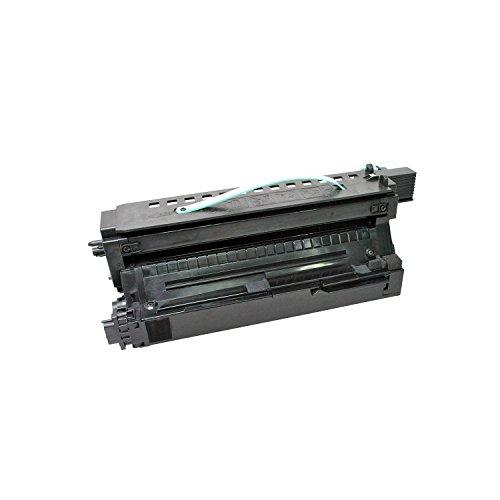 V7 toner voor geselecteerde Samsung-printers - Vervangt OEMSCX-D6555A/ELS - Toner (Lasertoner, 25000 pagina's, Zwart, 1 stuks)