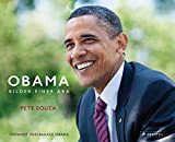 """Barack Obama: Bilder einer Ã""""ra (deutsche Ausgabe)"""