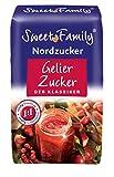 Sweet Family Gelierzucker 1:1 - 1000g -