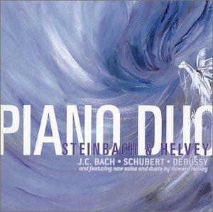 Piano Duo (US Import)