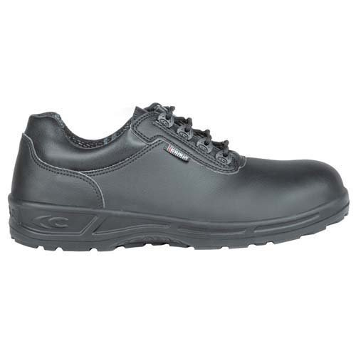 Le migliori scarpe antinfortunistiche per lavori speciali - Safety Shoes Today
