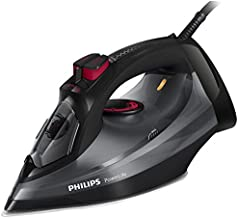 Philips GC2998/86 PowerLife Steam Iron, 2400W