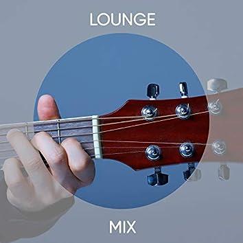 Brazilian Bossa Nova Lounge Mix