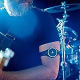 Immagine 2 soundbrenner pulse orologio metronomo indossabile