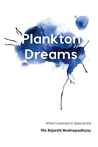 Plankton Dreams: What I Learned in Special Ed
