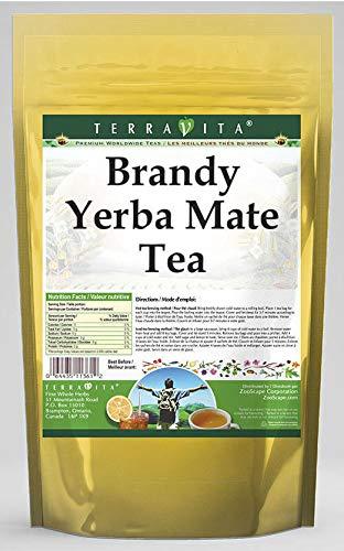 Brandy Yerba OFFicial shop Mate Tea 25 tea - ZIN: Pack 3 Max 57% OFF bags 547741