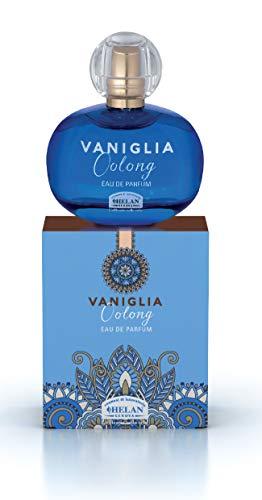 Helan - Vaniglia Oolong Eau de Parfum 50 ml
