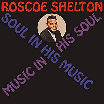 Soul in His Music, Music in His Soul