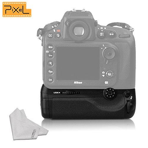 Kamera & Foto Zubehr sumicorp.com Pixel MB-D18 Batteriegriff ...