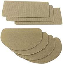 Farrow - FarrowWrap Strong Trim-to-Fit Legpiece Velcro Pack