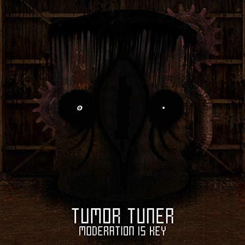 Tumor Tuner