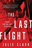 Image of The Last Flight: A Novel