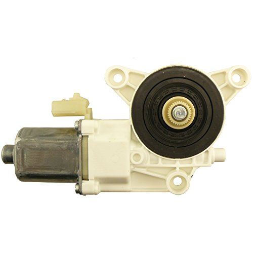 ACDelco 15-80458 GM Original Equipment Engine Cooling Fan Resistor