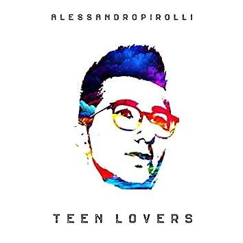 Teen Lovers