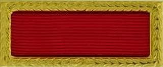 Army Meritorious Unit Commendation Citation Ribbon