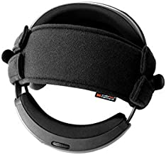 Comfort Strap for The Samsung Odyssey Virtual Reality Headset