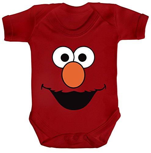 - Baby Hummer Kostüm 0 3 Monate