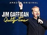 Jim Gaffigan: Quality Time - Season 1