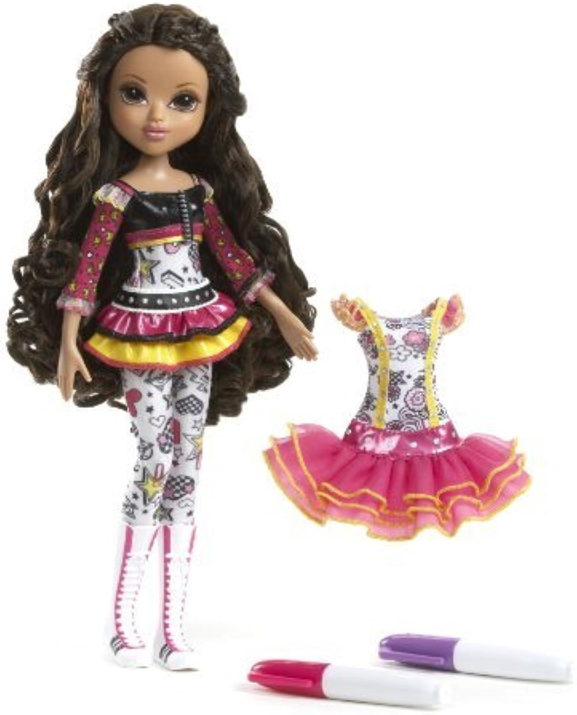 muchas concesiones Moxie Girlz Art-titude Doll- Sophina by Moxie Moxie Moxie Girlz  a precios asequibles