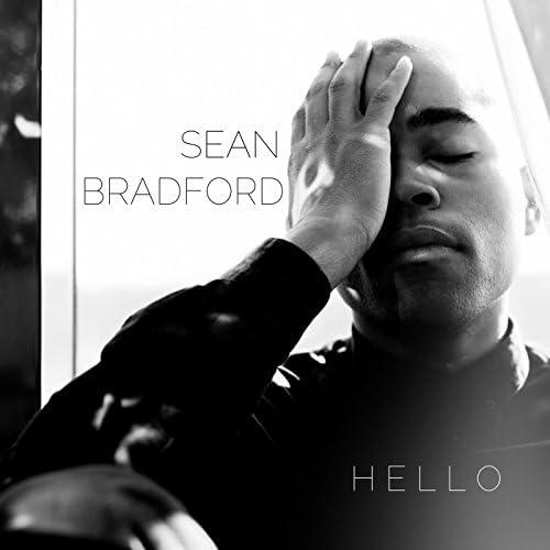 Sean Bradford