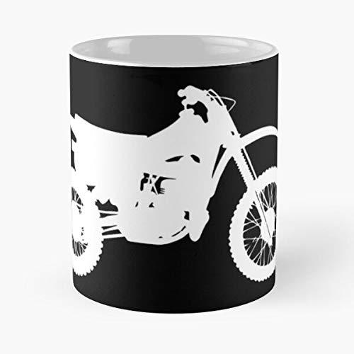 Ho-nda Cr250 Elsinore Classic Mug Best Gift For Your Friends