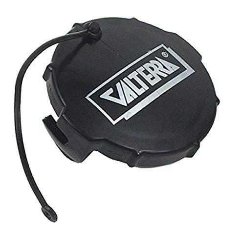Valterra T1020VP Waste Valve Cap - 3