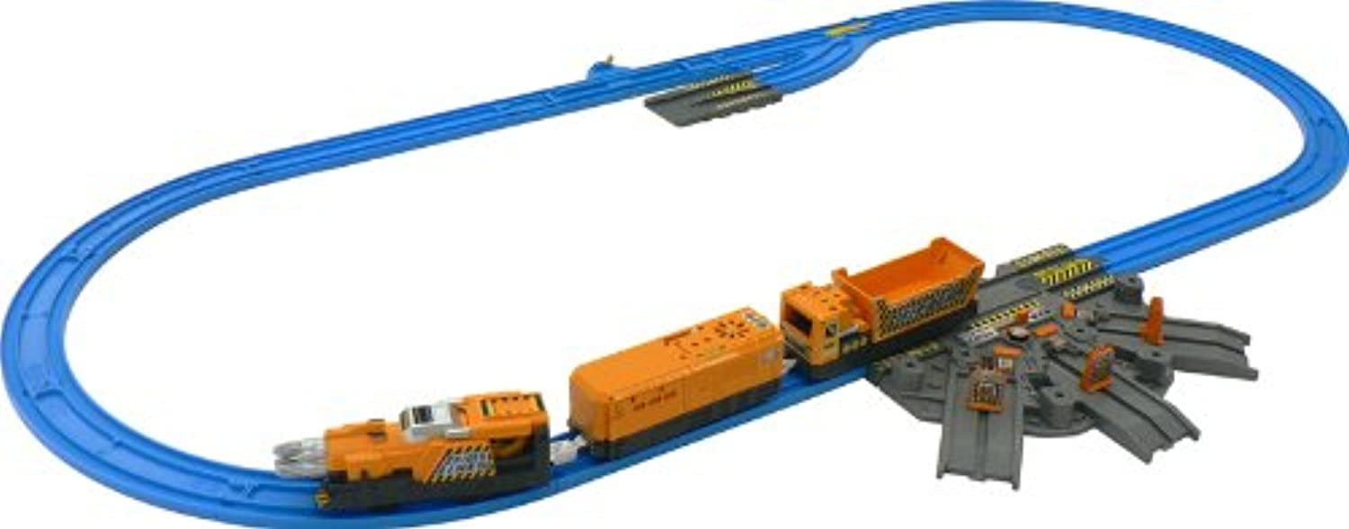 Walthers Trainline 40' Plug-Door Track Cleaning Boxcar New Haven 36833