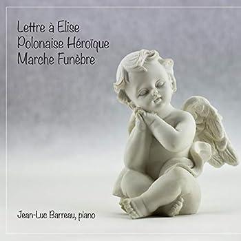 Bagatelle No 25 in A Minor  Für Elise  WoO 59