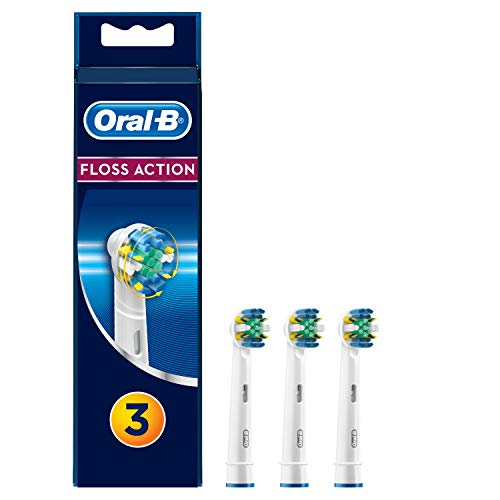 Oral-B - Pack de 3...