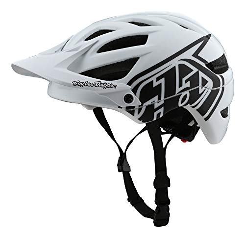 Troy Lee Designs Mountain Bike A1 Drone Helmet