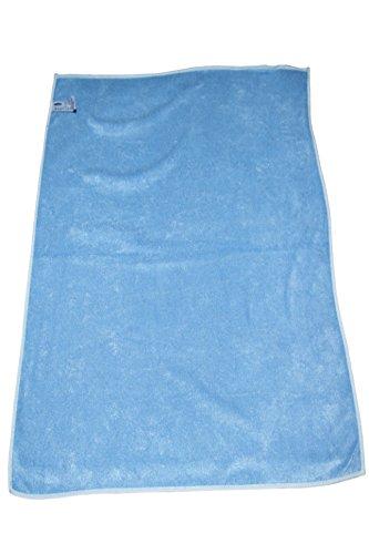 AQUA CLEAN Premium Bodentuch ca. 50cm x 60cm